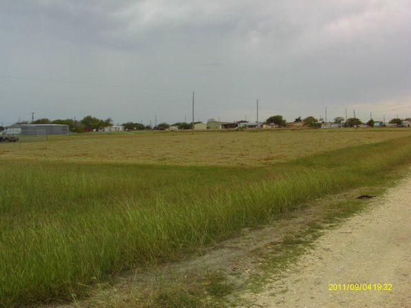 null bed null bath Vacant Land at 1503 Bill Tindall Rd Seadrift, TX, 77983 is for sale at 9k - google static map