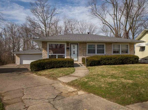 Recently sold homes in 41017 1 951 transactions zillow for Mitchell homes price list