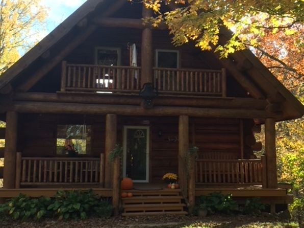 3 bed 2 bath Single Family at 9755 Gold Lake Rd Belding, MI, 48809 is for sale at 230k - 1 of 26