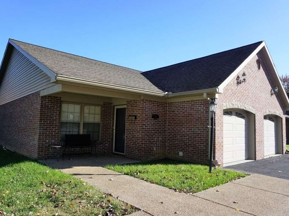 2 bed 2 bath Condo at 4324 N Fulton Ave Evansville, IN, 47710 is for sale at 135k - 1 of 29