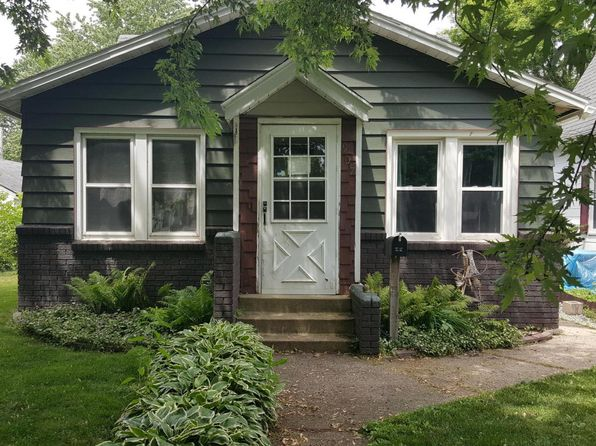 2 bed 1 bath Single Family at 907 6th Ave NE Austin, MN, 55912 is for sale at 57k - 1 of 11