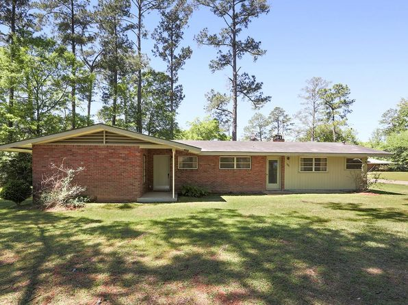 3 bed 2 bath Single Family at 319 Peachtree Dr Bogalusa, LA, 70427 is for sale at 90k - 1 of 10