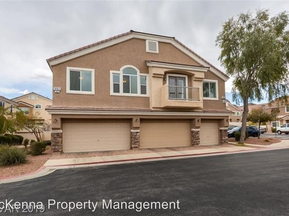 apartments for rent in henderson nv zillow rh zillow com