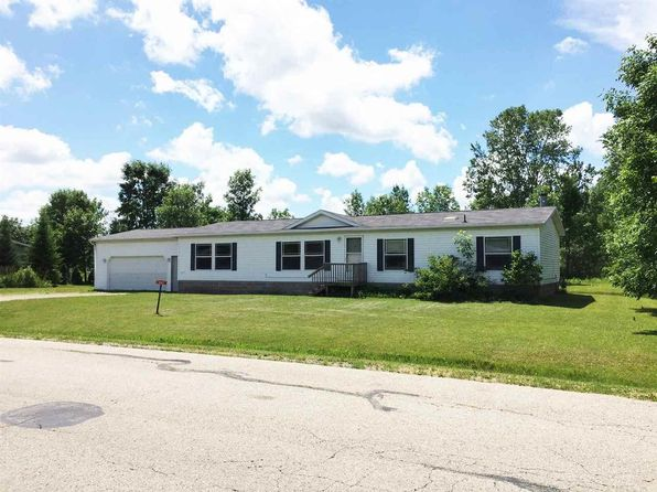 3 bed 2 bath Single Family at 883 LILAC RD Little Suamico, WI, null is for sale at 115k - 1 of 18