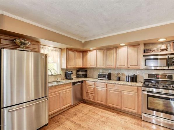 3 bed 2 bath Single Family at 58 Vermont Ave Jackson, NJ, 08527 is for sale at 339k - 1 of 53
