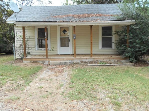 2 bed 1 bath Single Family at 818 N 25th St Van Buren, AR, 72956 is for sale at 40k - 1 of 13