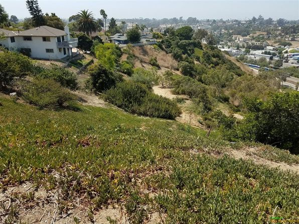 Oceanside, CA Lot/Land For Sale - 25 Listings | Trulia