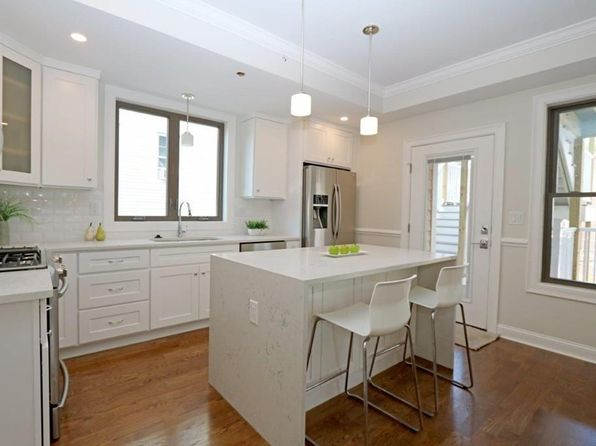 1 bed 2 bath Condo at 30 Iffley Rd Boston, MA, 02130 is for sale at 509k - 1 of 8