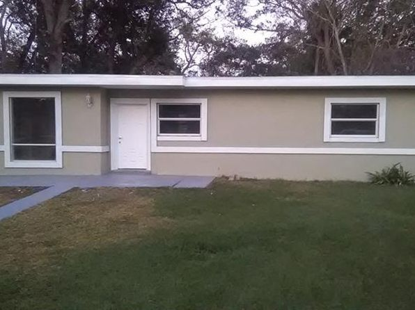 4 bed 2 bath Single Family at 435 Dorothy Ave Daytona Beach, FL, 32117 is for sale at 135k - 1 of 21