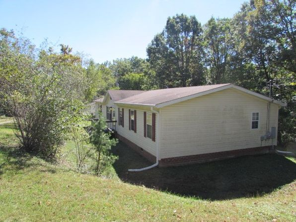 3 bed 2 bath Mobile / Manufactured at 932 Council Ln Blacksburg, VA, 24060 is for sale at 127k - 1 of 31