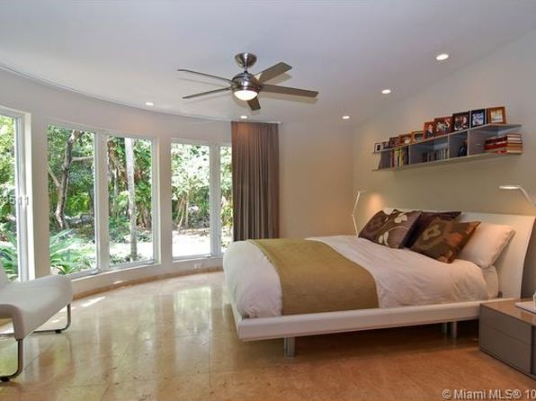 4 bed 3 bath Single Family at 106 W 4th Ct Miami Beach, FL, 33139 is for sale at 2.19m - 1 of 10