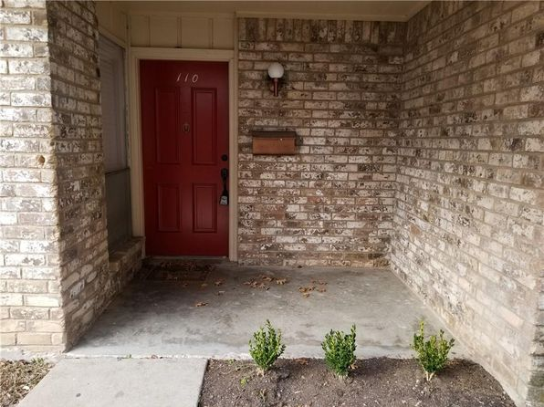3 bed 3 bath Condo at 110 Village North Dr Richardson, TX, 75081 is for sale at 160k - 1 of 14