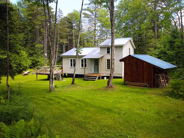 2 bed 1 bath Single Family at 531 Center Rd Middlesex, VT, 05602 is for sale at 100k - 1 of 24