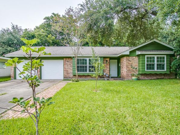 3 bed 2 bath Single Family at 7602 Barberton Dr Houston, TX, 77036 is for sale at 198k - 1 of 28
