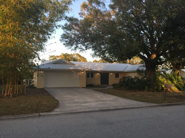 34239 Real Estate - 34239 Homes For Sale | Zillow