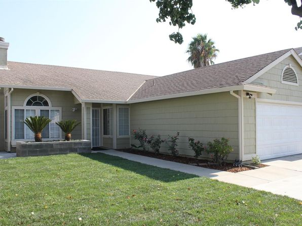 3 bed 2 bath Single Family at 1624 Ironside Dr Modesto, CA, 95358 is for sale at 235k - 1 of 8
