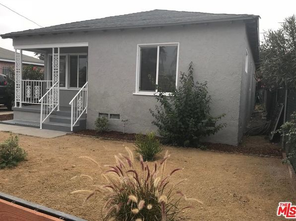 3 bed 2 bath Single Family at 926 W PALMER ST COMPTON, CA, 90220 is for sale at 430k - 1 of 14