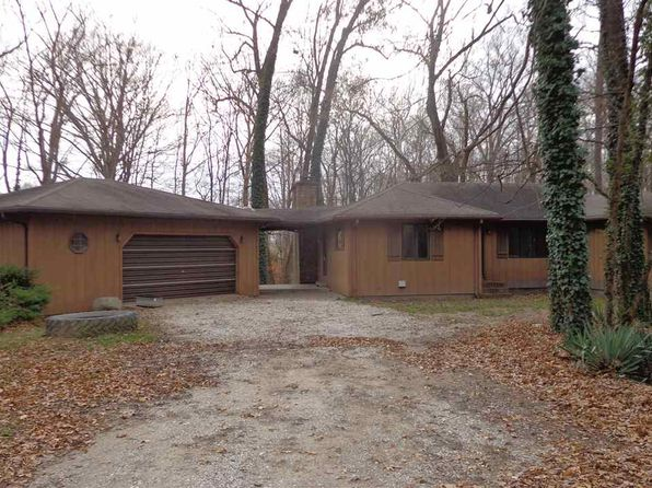 3 bed 1 bath Single Family at 2331 E Dogwood Ave Clinton, IN, 47842 is for sale at 125k - 1 of 11