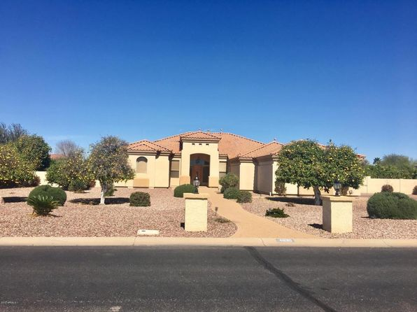 4 bed 3.5 bath Single Family at 4630 E Waverly Dr Gilbert, AZ, 85298 is for sale at 739k - 1 of 51