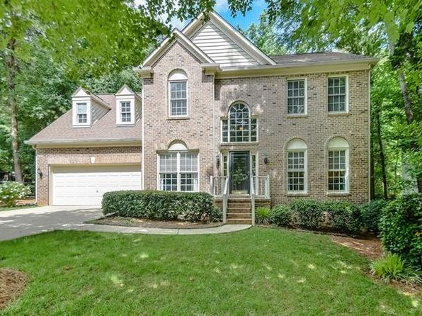4 bed 2.5 bath Single Family at 8907 Park Grove St Huntersville, NC, 28078 is for sale at 340k - 1 of 24