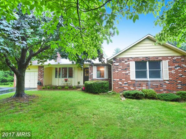 3 bed 2 bath Single Family at 1002 Seamount Rd Bel Air, MD, 21015 is for sale at 290k - 1 of 21