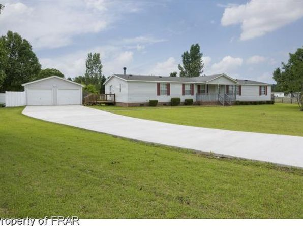 1 bed 3 bath Single Family at 224 Southwind Dr Vass, NC, 28394 is for sale at 110k - 1 of 30