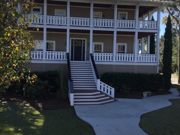 5 bed 5 bath Single Family at 272 Cayman Loop Pawleys Island, SC, 29585 is for sale at 780k - 1 of 16