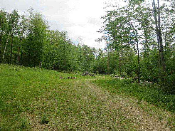 null bed null bath Vacant Land at 1213 Gore Rd Bennington, VT, 05201 is for sale at 25k - 1 of 9