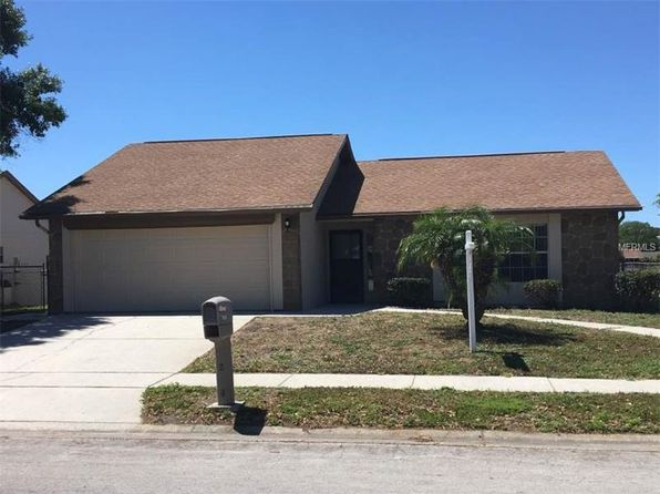 3 bed 2 bath Single Family at 7806 Jenner Ave New Port Richey, FL, 34655 is for sale at 190k - 1 of 25
