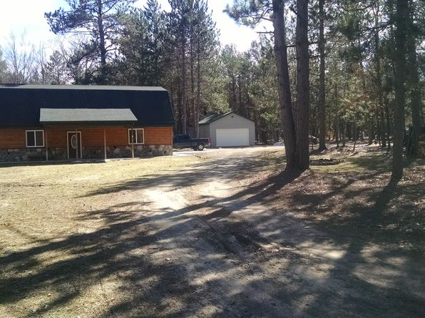 3 bed 2 bath Single Family at 1972 Irene Ave Grayling, MI, 49738 is for sale at 128k - 1 of 9