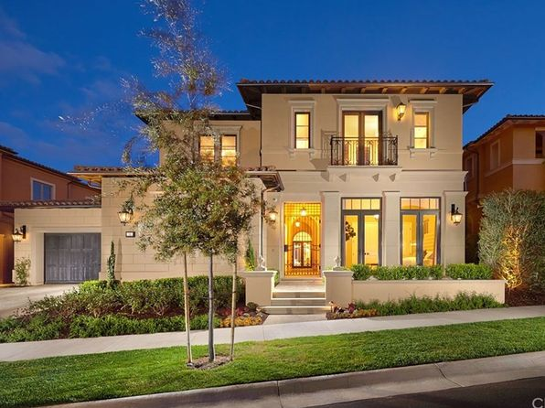 4 bed 5 bath Single Family at 10 Seawatch Newport Coast, CA, 92657 is for sale at 5.00m - 1 of 19