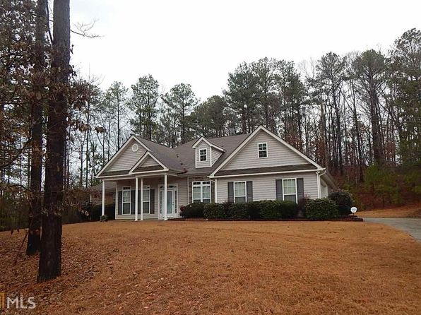 4 bed 3 bath Single Family at 101 WEXFORD DR LAGRANGE, GA, 30241 is for sale at 207k - 1 of 23