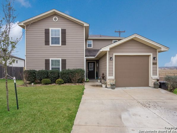 4 bed 3 bath Single Family at 11203 Star Vis San Antonio, TX, 78221 is for sale at 164k - 1 of 24