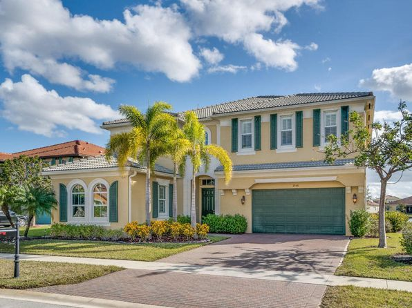 4 bed 4 bath Single Family at 2540 Vicara Ct Royal Palm Beach, FL, 33411 is for sale at 554k - 1 of 55