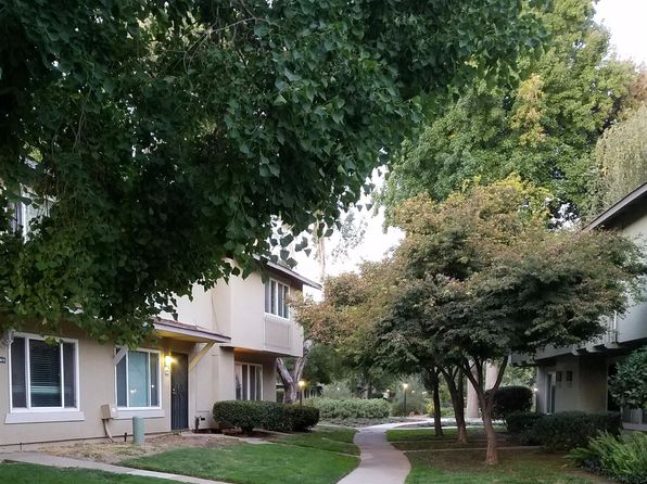 3 bed 2 bath Condo at 8827 Salmon Falls Dr Sacramento, CA, 95826 is for sale at 230k - 1 of 6