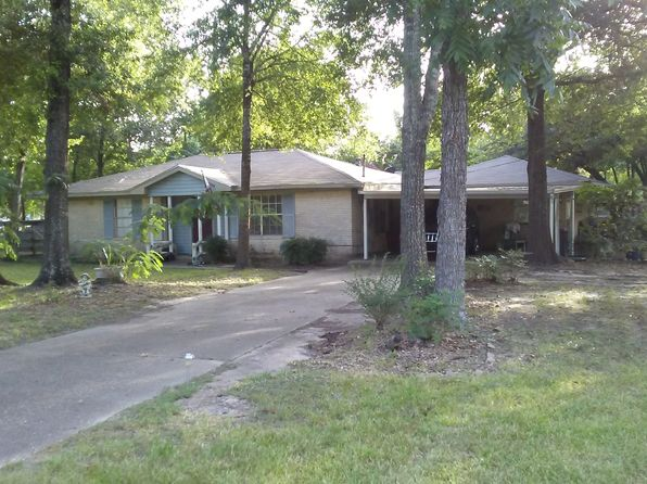 3 bed 3 bath Single Family at 24840 Meadow Ln Porter, TX, 77365 is for sale at 149k - 1 of 9