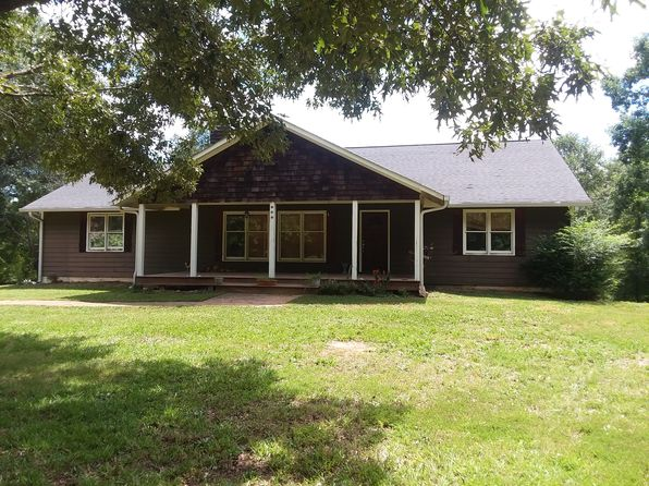 3 bed 4 bath Single Family at 1283 Stallings Rd Senoia, GA, 30276 is for sale at 300k - 1 of 17