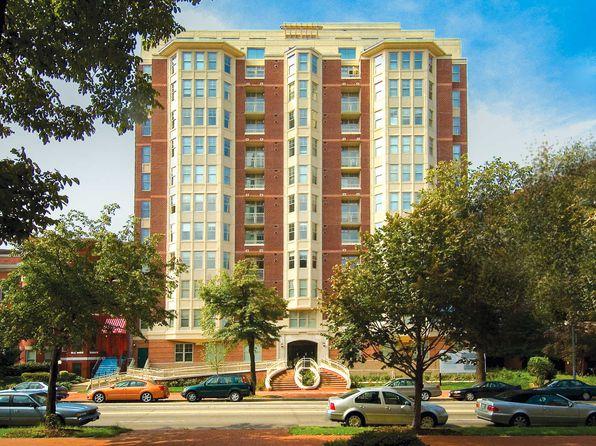 Amazing 1210 Massachusetts Ave NW, Washington, DC. Updated Yesterday Amazing Ideas