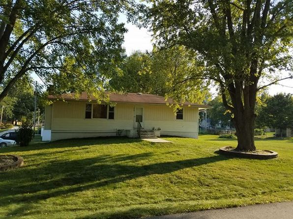 3 bed 1 bath Single Family at 224 LOCUST ST VAN METER, IA, 50261 is for sale at 160k - 1 of 15