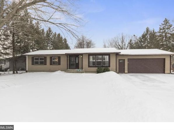 3 bed 2 bath Single Family at 12075 284th St Chisago City, MN, 55013 is for sale at 210k - 1 of 21