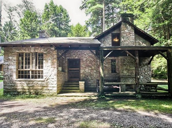 3 bed 2 bath Single Family at 114 Old Mill Rd Emlenton, PA, 16373 is for sale at 310k - 1 of 20