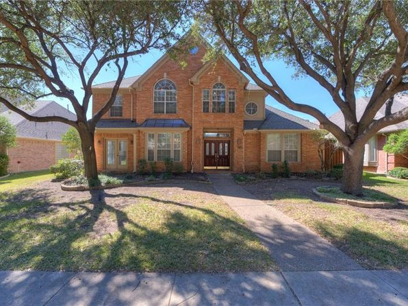 4 bed 4 bath Single Family at 6809 Magnum Dr Plano, TX, 75024 is for sale at 415k - 1 of 36