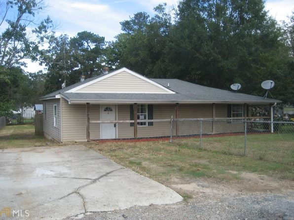 2 bed 2 bath Single Family at 103 Aldora St Barnesville, GA, 30204 is for sale at 50k - 1 of 12