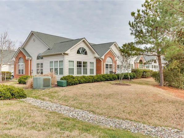 3 bed 2 bath Condo at 4331 Creek Vw E Williamsburg, VA, 23188 is for sale at 330k - 1 of 32