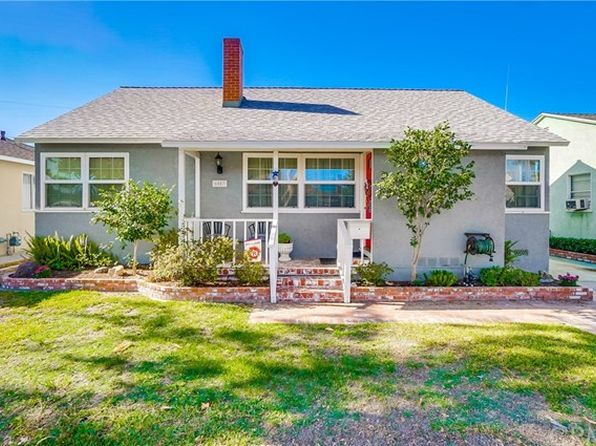 3 bed 1 bath Single Family at 6007 Pimenta Ave Lakewood, CA, 90712 is for sale at 550k - 1 of 30