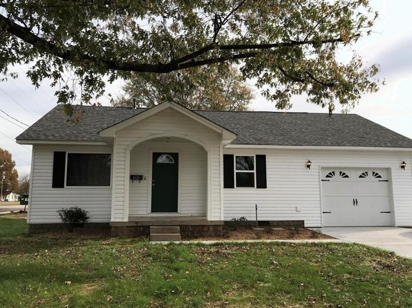 2 bed 1 bath Single Family at 1020 N FRANKFORT Russellville, AR, null is for sale at 95k - 1 of 19