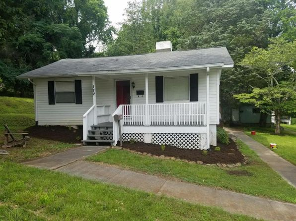3 bed 2 bath Single Family at 172 Outer Dr Oak Ridge, TN, 37830 is for sale at 80k - 1 of 13