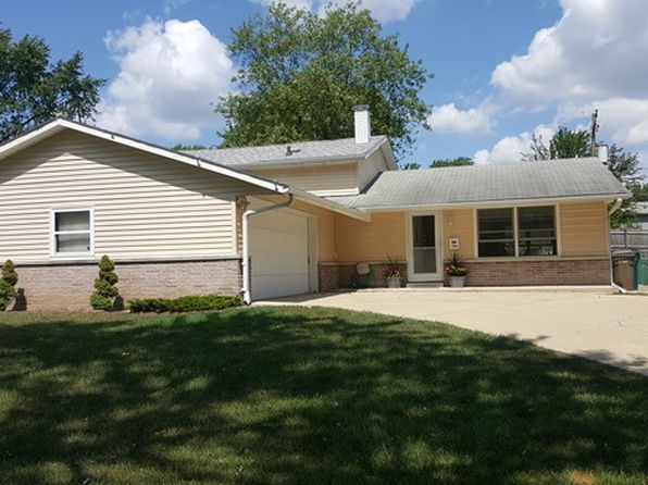3 bed 2 bath Single Family at 706 Cynthia Ln Glendale Heights, IL, 60139 is for sale at 190k - 1 of 27