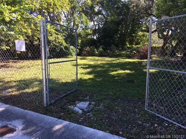 1 bed null bath Vacant Land at Undisclosed Address Miami, FL, 33133 is for sale at 300k - 1 of 4