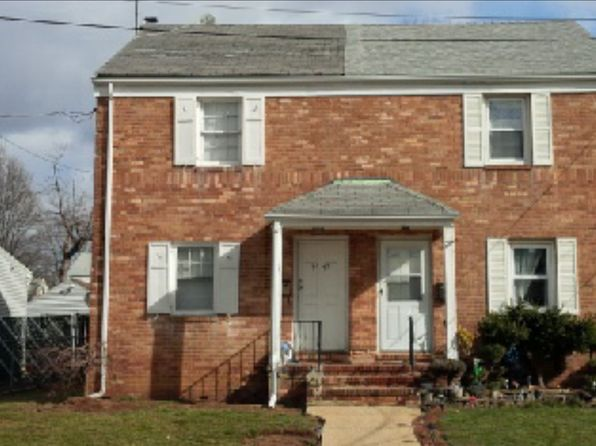 2 bed 1 bath Single Family at 1047 Richford Ter Elizabeth, NJ, 07202 is for sale at 175k - 1 of 14